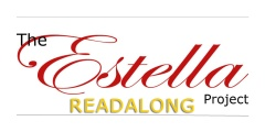 The Estella Readalong Project